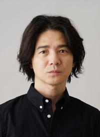 俳優、吉岡秀隆の出演作ですぐにパッと浮かぶのは何ですか? (^。^)b ドラマでも映画でもCMでも何でも良いですw