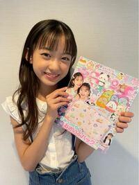 42歳の中年が鎌田英怜奈ちゃん目当てでキラピチ(女子小学生向けのファッション雑誌)を購入して家族に見つかったらどんな反応すると思いますか?