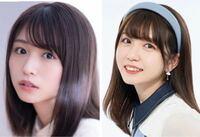 ボンボンTVというYouTuberのメンバーにどみちゃんという女の子がいるんですけど、欅坂46元メンバーの長濱ねるちゃんにそっくりじゃないですか? 姉妹と言われても違和感ないぐらい似てると思います。