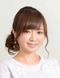 紺野あさ美さん 榮倉奈々さんに似てないですか?