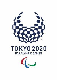 パラリンピックの盛り上がりはオリンピックに劣る?? そんなことない??