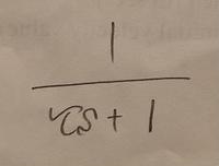フーリエ変換後に以下の解になるt関数を教えてください