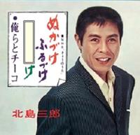 タイトル大喜利 空欄を埋めてください!!