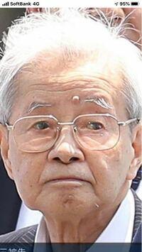 池袋暴走事件 飯塚被告に 禁固5年の実刑判決が 決まりましたが 皆様のご意見をお聞きください。