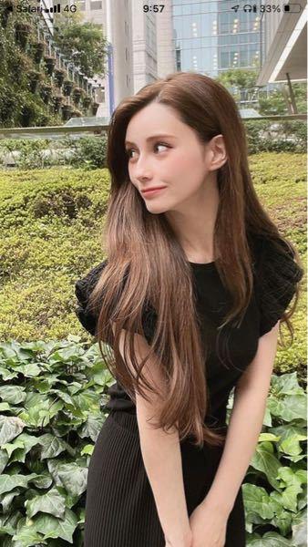 AKBとか乃木坂よりもダレノガレ明美のようなモデルの女性を好きな男性はどれくらいいるのでしょうか? 私は断然AKBよりダレノガレ明美の方が好きです