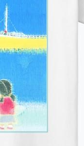 超初心者です。 オリジナルラボでオリジナルTシャツを作りたく、Photoshopで編集したpsdをアップすると、画像の色がかなり薄くボケたようになり、jpegに変換したら、今度は色がきわどくなり、全てにおいて色味がおかしくなります。対処の仕方がわかりません。ご教示ください。 もともと高画質の大きい画像です。 規定は350pdi、20MB以下、CMYKモード、psd、jpeg形式で入稿などです。 オリジナル画像がかなり高画質で360ppi、そのままアップすると20MBを超えるのでエラーになります。トリミングや解像度を変更しています。 (印刷会社に問い合わせ中ですが、回答が貰えず急ぎのため質問しています)