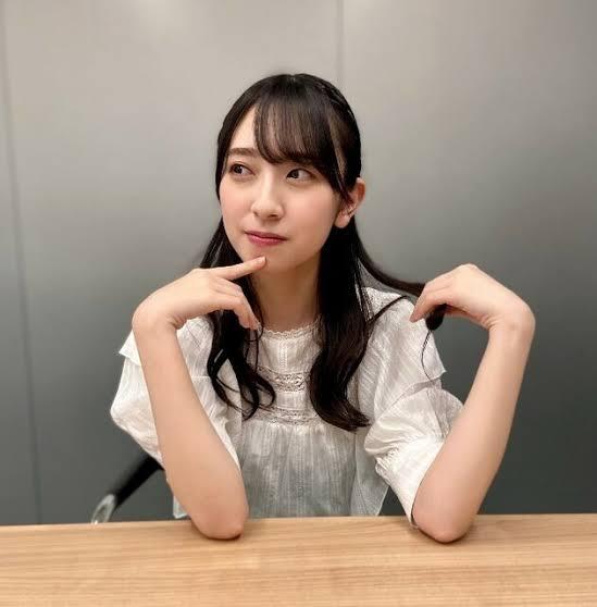 9月10日が19歳の誕生日の日向坂46の金村美玖ちゃんに似合いそうなコスプレって何だと思われますか?