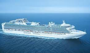 船で旅した想い出はありますか?