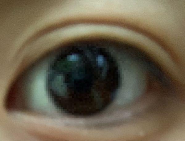 どんなに頑張っても目頭まで綺麗に二重になりません。目頭だけ少しヨボヨボな気がします。改善策とかあったら教えて欲しいです。