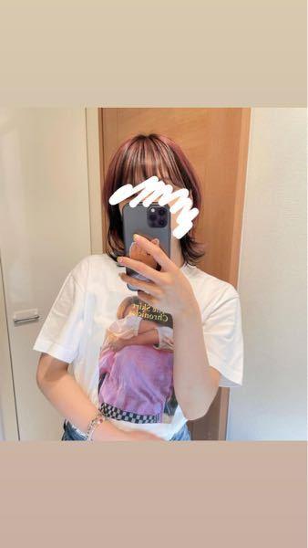 この写真のようなカラーにしたいのですが、今の髪の毛はブリーチされた状態で抜けきっています。このような髪色にしたい場合どのくらい時間がかかるのでしょうか?また地元のチェーン店の美容室では、このような髪色 は難しいのでしょうか。