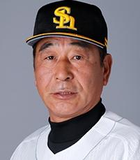 9月11日は関メディベースボール学院の佐藤義則コーチの67歳のお誕生日です。 現役時代やコーチで思い出すことは何ですか?