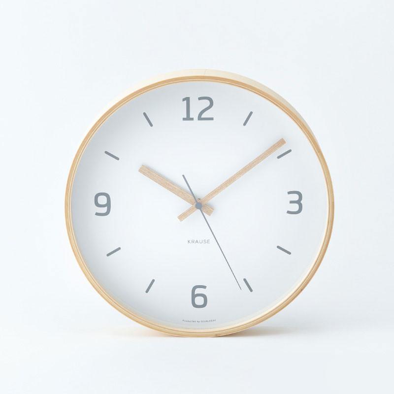 こういった雰囲気の置き時計を探しています。 色は同じでなくても大丈夫なのですが、ある程度の大きさのもので、amazonや楽天などの大手サイトで買えるものでお願いしたいです。 注文が多くて申し訳な...