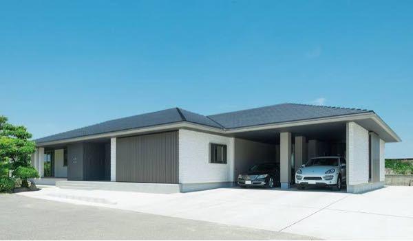 ミサワホーム ミサワホームで家を建てた方で良かった点、悪かった点があれば教えていただきたいです。 ミサワホームで平屋を検討しています。