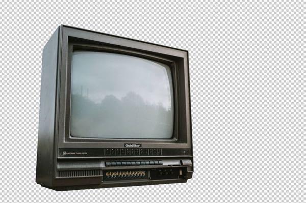 LumaFusion を使って下の画像のようなテレビ画面から映像が流れているように見える編集をしたいのですがそれには動画をテレビの画像の向き方、角度にに合わせて歪ませたりカットをしないといけないと思うのですがや り方がわかりません。どなたかわかる方教えてください。よろしくお願いします!