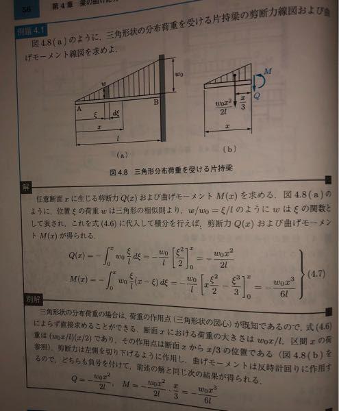 この問題、線図はどうなりますか?