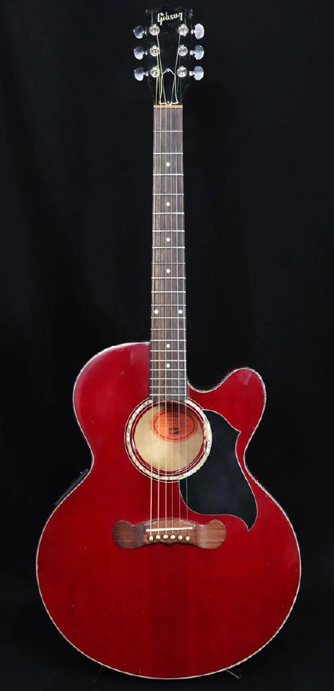 Gibson EC-10買ってもいいでっか??? ほかに欲しい人いないでっか??? いたら早めに言ってください。 レアモノでっか???そうでもないでっか??? でっかでっかぁ??? https://item.rakuten.co.jp/ishibashi-shops/12-2800000224622/