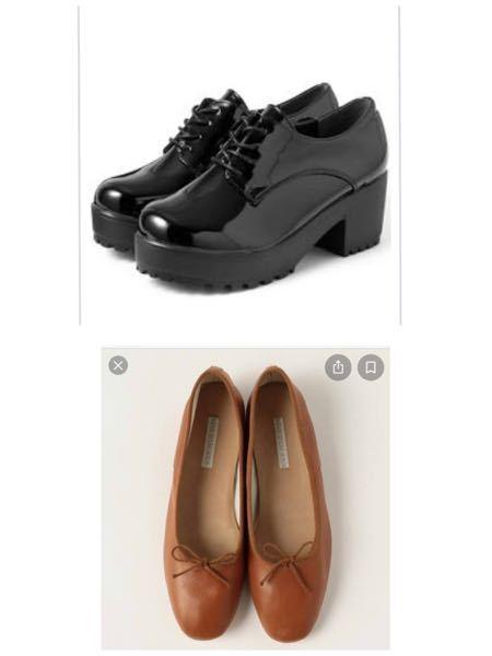 至急!!! ドレスコードがスマートカジュアルの場合、写真の靴は履いても大丈夫でしょうか?
