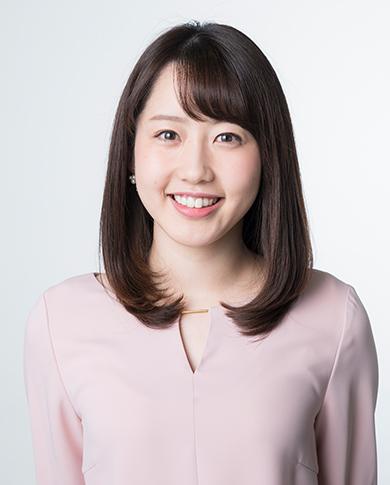 RCCテレビアナウンサーの河村綾奈は可愛いですか?