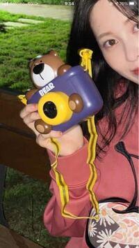 韓国の方ですがこのカメラどこに売ってますか? 韓国でしか買えませんか?
