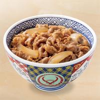 こんばんは 皆さんが 牛丼に絶対欠かせないのは 紅生姜ですか?? 七味唐辛子ですか??