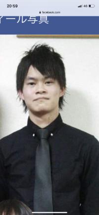 眞栄田郷敦さんと織田裕二に似てると言われるのですが似てますか?
