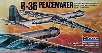 プロペラ機時代の終わり頃にはB-36爆撃機のようなプロペラを後ろ向きにしたタイプがいくつか見られますが、前向きタイプと比べてどのようなメリットがあったのでしょうか。 これが戦闘機なら前向きタイプより視界がよくなると思うのですが、爆撃機のような大型機に多いので視界が理由ではないと思います。