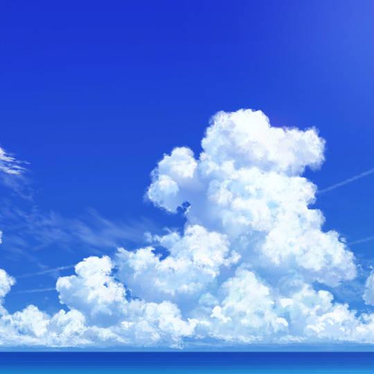 雲に詳しい方,よろしくお願いします。 この雲は何ですか?