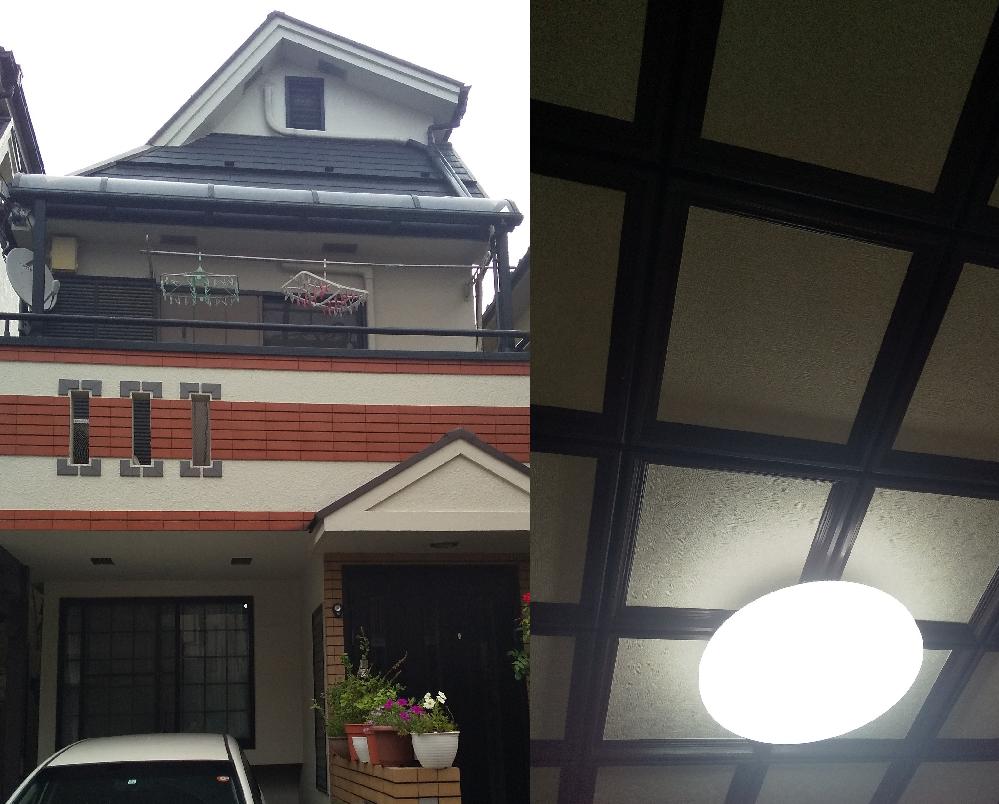 中古戸建(土地所有権)の相場。 12年前に東京23区西部に築12年の戸建(土地18坪)を購入しましたが、当時土地と建物込みで2650万円でした。比較的安めですか? 第一種居住地で最寄の地下鉄の駅から徒歩7分、東京駅や副都心部までのアクセスはドアtoドアで30~40分です。