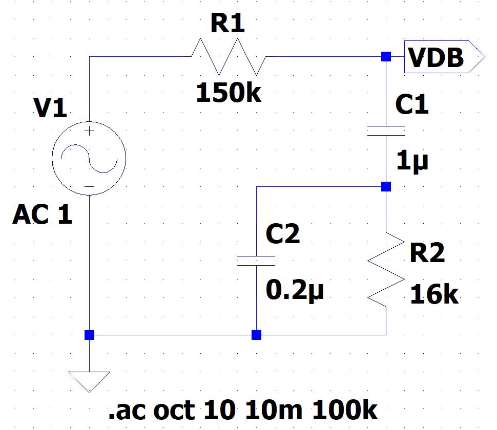お世話になります。 PLL回路のループフィルタを設計し、LTspiceにてシミュレーションを行いました。 シミュレーション結果としては問題なかったのですが、疑問がわいたので質問させていただきます。 添