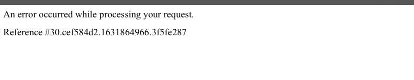 Qoo10のメガ割で購入したものの配送状況が知りたく、追跡したところ下のような文字が出てきました。これはどういう状況でしょうか。