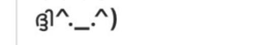 地雷の子や量産型の子がよく使っているこの絵文字はなんて打ったらでてきますかね?(T_T) #量産型 #地雷