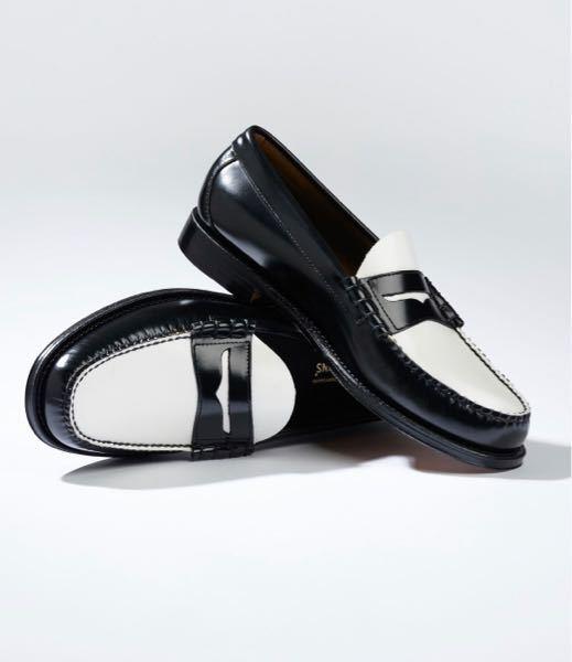 G.H.BASSのこのローファーの足音はサラリーマンの方々が履いている革靴の【コトンコトン】という音が鳴りますでしょうか?