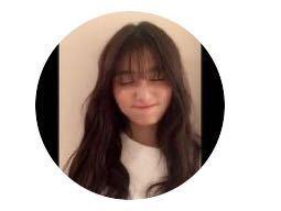 この女性の名前わかる方いますか?日向坂の影山優佳さんに似てると思ったのですが合ってますか??
