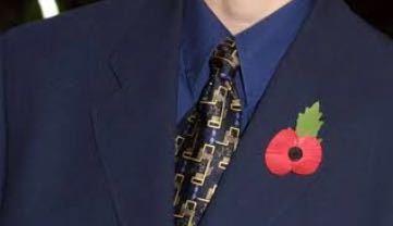 このネクタイなのですが、どこのネクタイか分かりますか??