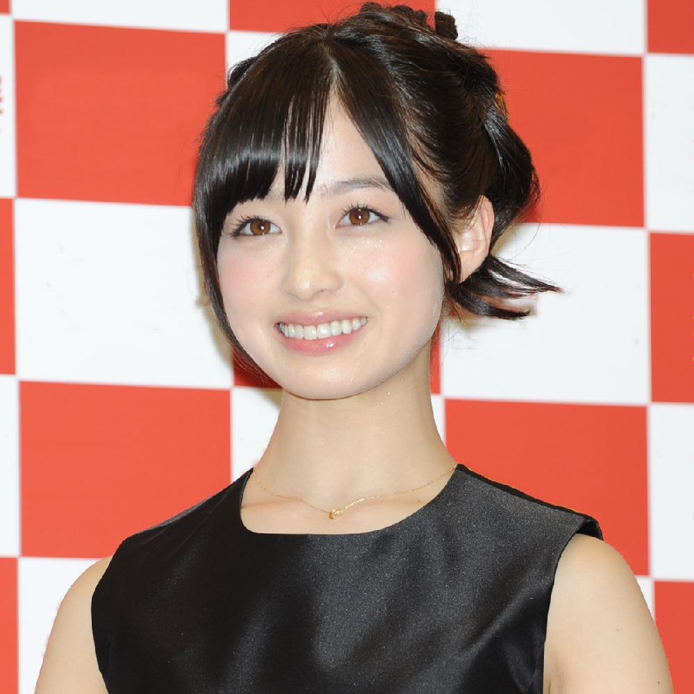 橋本環奈ちゃんは1000年に1人と言われるくらいの スーパー美少女でしたが 今も美少女ですか?