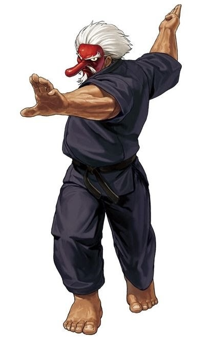 炭治郎の師匠はどれくらい強い