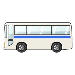 本日9月20日はバスの日です(*˙˘˙*) 皆さんバスは利用したことありますか?