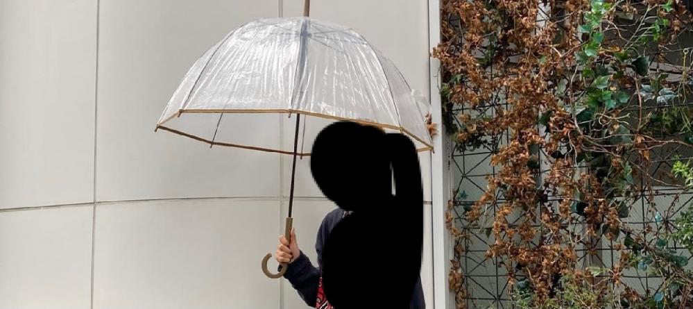 こちらと同じ傘はどちらで買えるかわかる方いらっしゃいますか? フルトンほどドーム型でもないような? 楽天やYahooショッピング、Amazonなどで似たようなものはたくさん見つけたのですが、こ...