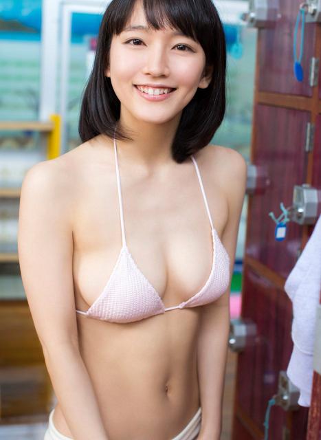 冷蔵庫に何も入ってなかったので、吉岡里帆さんの写真をツマミに酒飲むしかねェすか?