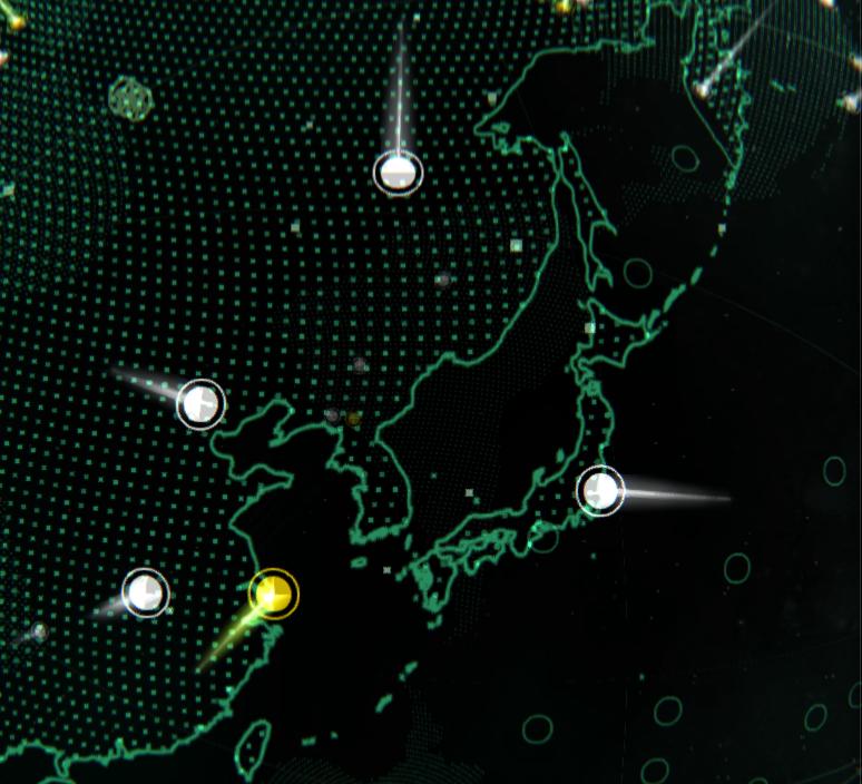 日本は世界からロボット先進国と思われているようですが実際は違うでしょ。 有名なペルスキのサイトで世界の主要都市の2050年が予測されていて、日本はロボット先進国になるみたいに言われてます。 実際アメリカや中国と比べるとすごく遅れていて、政府も全く力入れてないから無理じゃないですか?