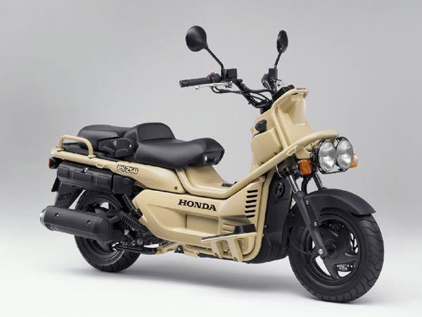 バイクの生産終了の主な理由はなんでしょうか? 個人的に、PS250が大好きでした。 免許を取って、いざ、好きなバイクを探し始めたら、すでに生産終了になっていました。 それなりに人気の車種だと思っていましたので、また出るかなーと待ってたんですが、出ないまま10年以上経っているようです。 SR400もfinal Editionが出ましたし、PS250もいつか出ないかなーと期待してしまいます。 SRなんて、バイクの免許を取る前から知ってる名前でした。 モンキーやゴリラも、一定数の需要があるのに生産は終わってますよね。 それなりに人気があって、たまに見かけるなーと思うバイク程度では採算が取れないんでしょうか? それとも他に推したい車種が出るとそれなりに売れてても生産は終了しますか? 未だにPS250についての評価?とかを出すサイトとかもありますし、ぜひ、再販してほしいのですが、ホンダに手紙とか書けば確率が上がりますか? こーゆー、シート高が低く乗りやすい、バイクっぽくなく、オートバイっぽすぎないバイクがなくなると、女ライダーとしてはとても残念です。 また、PS250が好きならこれはどう?っておすすめバイクありますか? 普通二輪MTで買い替えを考えています。 できれば 250ccがいいのですが、シート高が730以下希望です。