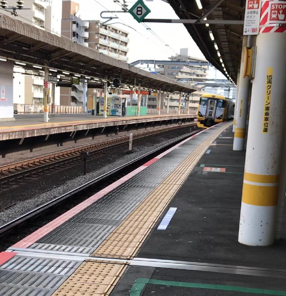赤羽駅を通り過ぎて東京方面に向かう電車は何線でしたか?