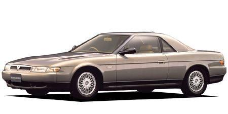 マツダユーノスコスモはどのような車でしたか?