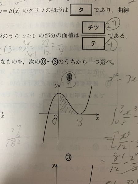 斜線引いてあるところって12分の1公式で求めることって出来ますか?