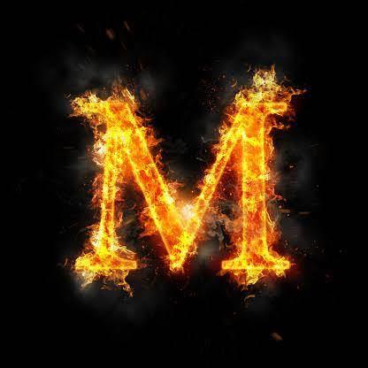Mから始まる海外のロックバンドといえば?