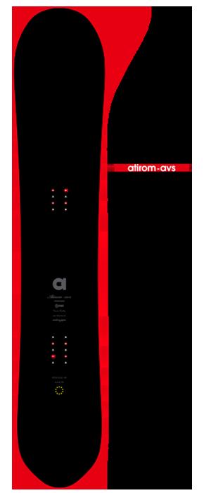 atirom avsの【rotation】について atirom avs(アチロム)のrotation(ローテーション)を乗られたことがある方はいらっしゃいますでしょうか。 アチロムは恥ずかしながら最近知ったメーカーなのですが、 2021年3月にパウダーボードを購入すべく試乗会に参加し、UNITのストローラー、YONEXのGLIDE、BCのDR等色々試乗しましたが、心に響かず予約をせず今に至ります。 何となくYOUTUBEを見ている際にこの板を知ったのですが、ローテーションのモデルで154と159があり、パウダー+カービングを楽しみたい当方としては159かなと思っています。(当方身長180/72kg) マイナーなのか、2020-2021で発売された??モデルだからなのか情報があまりなく、試乗なしで購入しても平気か少々不安です。 気になった一番の理由として、ツヤ消し黒に、赤いサイドウォールがかっこよかったからです笑 お持ちの方、試乗したことある方、評判をご存じの方の感想・ご意見を頂けましたら幸いです。 よろしくお願いいたします。 メーカーサイト https://www.yamamoto-kogaku.co.jp/atiromavs/rotation.html