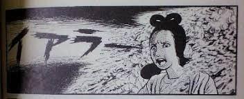 奈良や鎌倉、高岡の大仏建立に際して人柱が入れられたのですか?画像のように溶けた銅(?)を大仏の中に流し込む時に一緒に女性が入れられたのでしょうか?