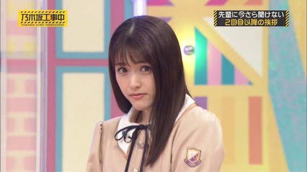 男性に質問。 このカメラ目線で見つめる女優・松村沙友理さんが可愛いと思いますか?