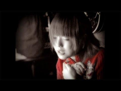 aikoさんの曲、『カブトムシ』好き('_'?)