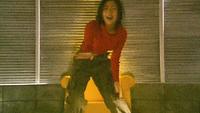 宇多田ヒカルさんの曲、『automatic』好き('_'?)